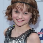 joey king hairstyle , 6 Cute 11 Year Old Hairstyles For Girls In Hair Style Category