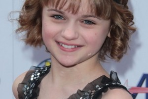 Hair Style , 6 Cute 11 Year Old Hairstyles For Girls : joey king hairstyle