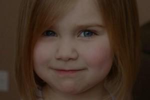 Hair Style , 6 Girl Kid Hairstyles : kids-hairstyles-best-kids-hairstyles-hairstyles-1-512x768.jpg