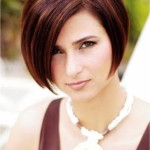 Latest Short Hairstyles Trends , 5 Girl Short Hairstyles In Hair Style Category