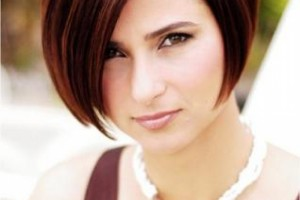 Hair Style , 5 Girl Short Hairstyles : latest short hairstyles trends