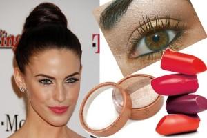 Make Up , 7 Lauren Conrad Eye Makeup : Classy Celebrity Makeup Ideas
