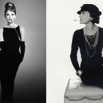 Iconic Little Black Dress: exhibition at the Mona Bismarck American ... , 5  Little Black Dress Exhibition In Fashion Category