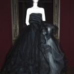 little-black-dress_exhibition_mac_traffic-magazine_8 , 5 Little Black Dress Exhibition In Fashion Category