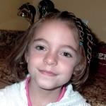 Little Girl Twist Hairstyles , 5 Little Girls Twist Hairstyles In Hair Style Category