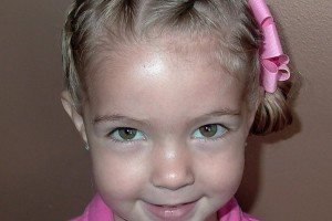 Hair Style , 5 Little Girls Twist Hairstyles : little girls twist hairstyle