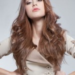 long haircut ideas , 7 Hairdo Ideas For Long Hair In Hair Style Category