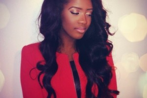 Hair Style , 6 Long Hair Full Figured Women : long pretty hairstyle preciousstone mar 15 2013 long layered sew in ...