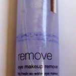 Sharada Baker Beauty: What I am Loving ! , 6 Sonia Kashuk Eye Makeup Remover In Make Up Category