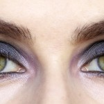 makeup application tips for hooded eyes , 6 Makeup Tips For Hooded Eyes In Make Up Category