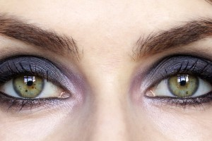 Make Up , 6 Makeup Tips For Hooded Eyes : makeup application tips for hooded eyes