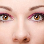 makeup tips for brown hooded eyes , 6 Makeup Tips For Hooded Eyes In Make Up Category