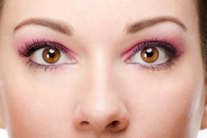Make Up , 6 Makeup Tips For Hooded Eyes : makeup tips for brown hooded eyes