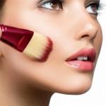 makeup tips to make eyes look big , 8 Makeup Tricks To Make Eyes Look Bigger In Make Up Category