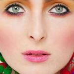 makeup tricks to make asian eyes look bigger , 8 Makeup Tricks To Make Eyes Look Bigger In Make Up Category