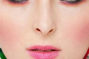 Make Up , 8 Makeup Tricks To Make Eyes Look Bigger :  makeup tricks to make asian eyes look bigger