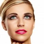 makeup tricks to make brown eyes look bigger , 8 Makeup Tricks To Make Eyes Look Bigger In Make Up Category