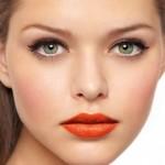 makeup tricks to make eyes look big , 8 Makeup Tricks To Make Eyes Look Bigger In Make Up Category