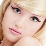 makeup tricks to make eyes look bigger , 8 Makeup Tricks To Make Eyes Look Bigger In Make Up Category