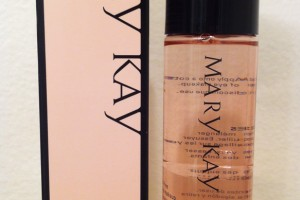 Make Up , 7 Mary Kay Eye Makeup Remover : Mary Kay Oil-Free Eye Makeup Remover Review » Xlicious Girl ...