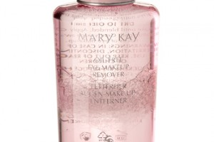 Make Up , 4 Mary Kay Eye Makeup Remover : marykay make up remover