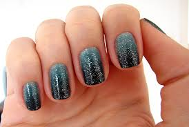 274x184px 7 Scotch Tape Nail Designs Picture in Nail
