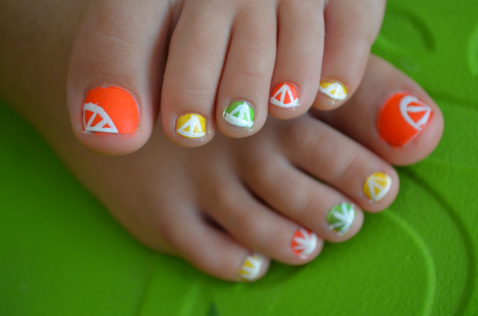 Nail Art Designs Simple Ideas Toe Nail Designs Toe Nail Designs.JPG ...