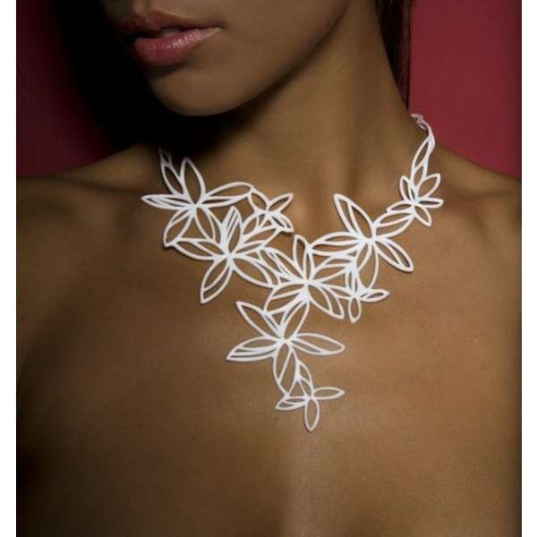 necklace tattoos for women woman fashion. Black Bedroom Furniture Sets. Home Design Ideas