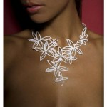 Necklace Tattoos For Women , 7 Necklace Tattoos For Women In tattoo Category
