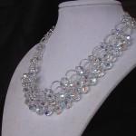 crystal necklace crystal necklace crystal necklace crystal necklace ... , 6 Crystal Necklace In Jewelry Category