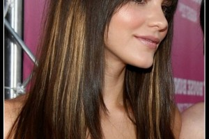 Hair Style , 6 All Hairstyles For Girls : new hairstyle ideas