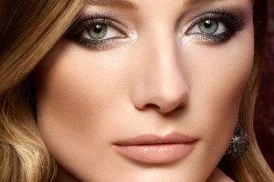 Make Up , 5 Prom Makeup For Green Eyes : nice eye makeup for green eyes