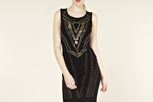 Fashion , 6 Oasis Little Black Dress : oasis5