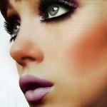 twiggy eye makeup tips , 7 Twiggy Eye Makeup In Make Up Category