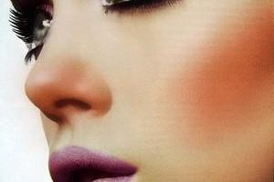 Make Up , 7 Twiggy Eye Makeup :  twiggy eye makeup tips