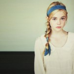 pick primrose everdeen , 6 Prim Everdeen Hairstyle In Hair Style Category