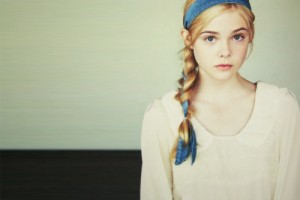 Hair Style , 6 Prim Everdeen Hairstyle : pick primrose everdeen