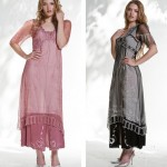 Plus Size Vintage Fashion Dress , 5 Vintage Style Dresses Plus Size In Fashion Category