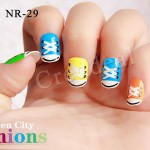 pre designed nail tips manufacturers , 8 Pre Designed Nail Tips In Nail Category