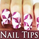 pre designed nail tips suppliers , 8 Pre Designed Nail Tips In Nail Category