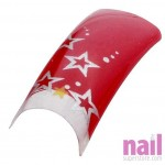 pre designed nail tips uk , 8 Pre Designed Nail Tips In Nail Category