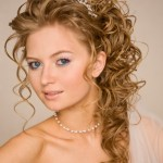pretty up hairstyles long hair , 7 Pretty Up Hairstyles In Hair Style Category
