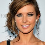 Prom hairstyles , 6 Homecoming Hairdos In Hair Style Category