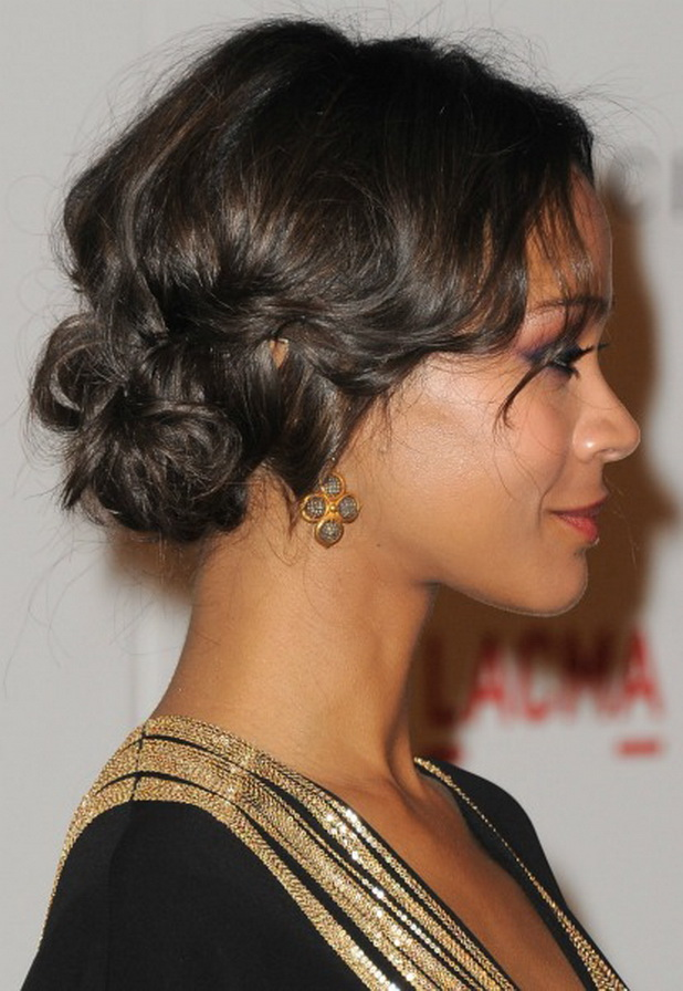prom hairstyles curly : Woman Fashion - NicePriceSell.com