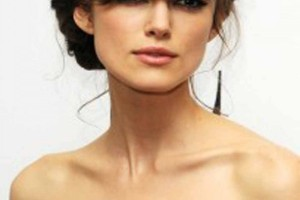 600x840px 4 Updo Homecoming Hairstyles Picture in Hair Style