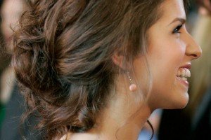Hair Style , 6 Updo Homecoming Hairstyles : prom hairstyles updos