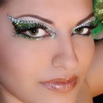 rhinestone eye makeup kits , 7 Rhinestone Eye Makeup In Make Up Category