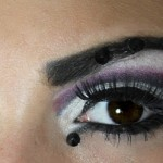 Rhinestone Eye Makeup.jpg , 6 Rhinestone Eye Makeup In Make Up Category