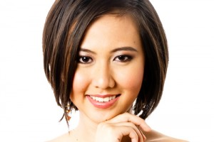 Hair Style , 5 Girl Short Hairstyles : short asian hairstyles for girls