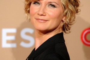 393x515px 6 Short Hairstyles For Naturally Curly Hair Women Picture in Hair Style